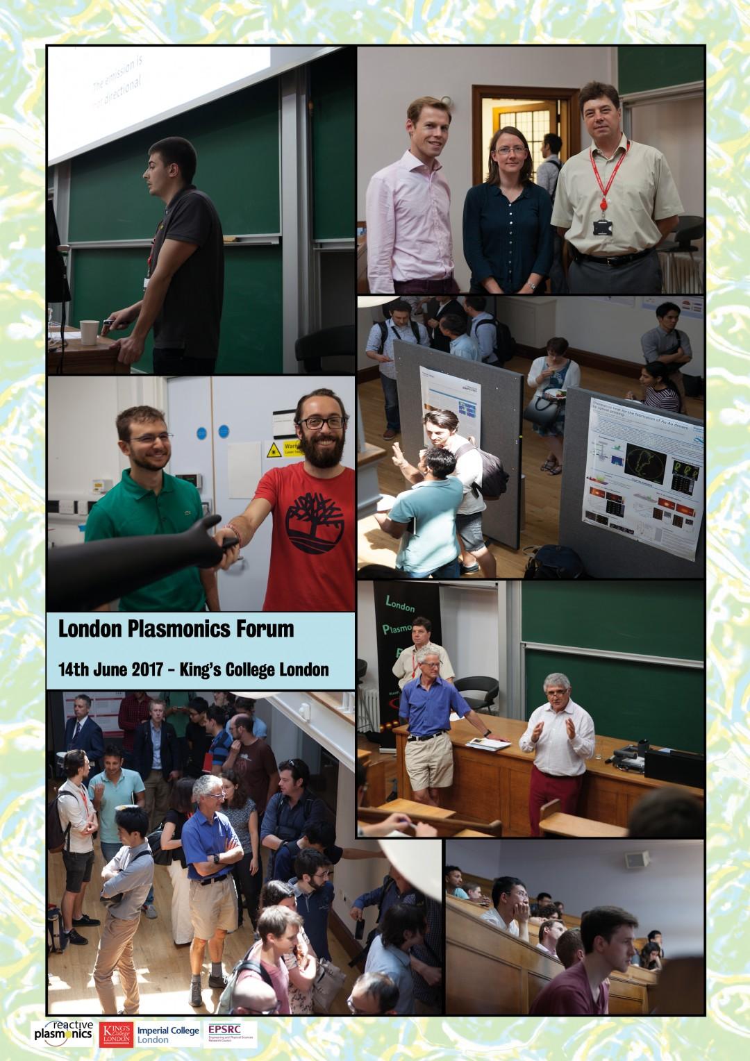 Collage LPF 17
