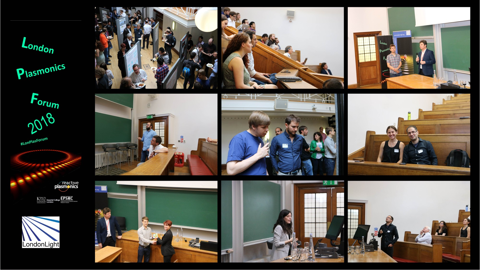 Plasmonics Forum Collage 18 2-01