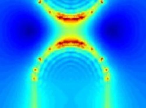 Lasers & Photonics Congress